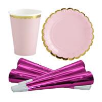 Rózsaszín, magenta