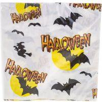 Halloween szalvéták